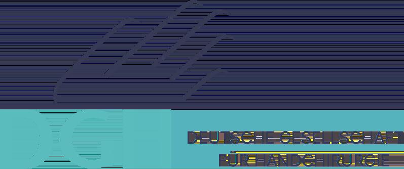 DGH14_Logo_Vektor