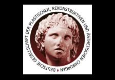 dgpraec-logo