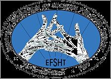 efsht-logo