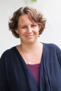 Ergotherapie-Lahr-Miriam-Zitzlaff