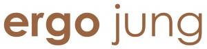 Logo_ErgoJung
