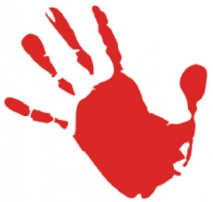 Logo_Hand