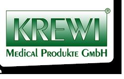 logo Krewi