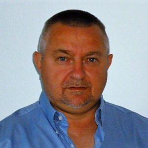 Thomas Erlebach