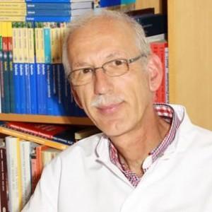 Holger Grötzbach