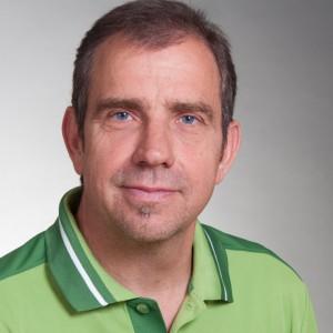 Horst Schild