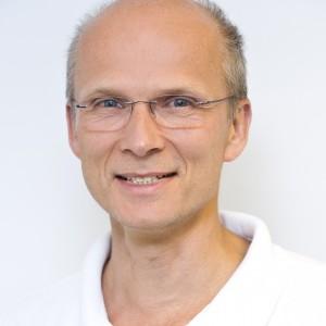 Martin Behrendth