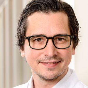 Dr. Tobias Lutz