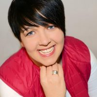 Melanie Haberstroh