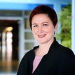 Dr. Sabine Ripper