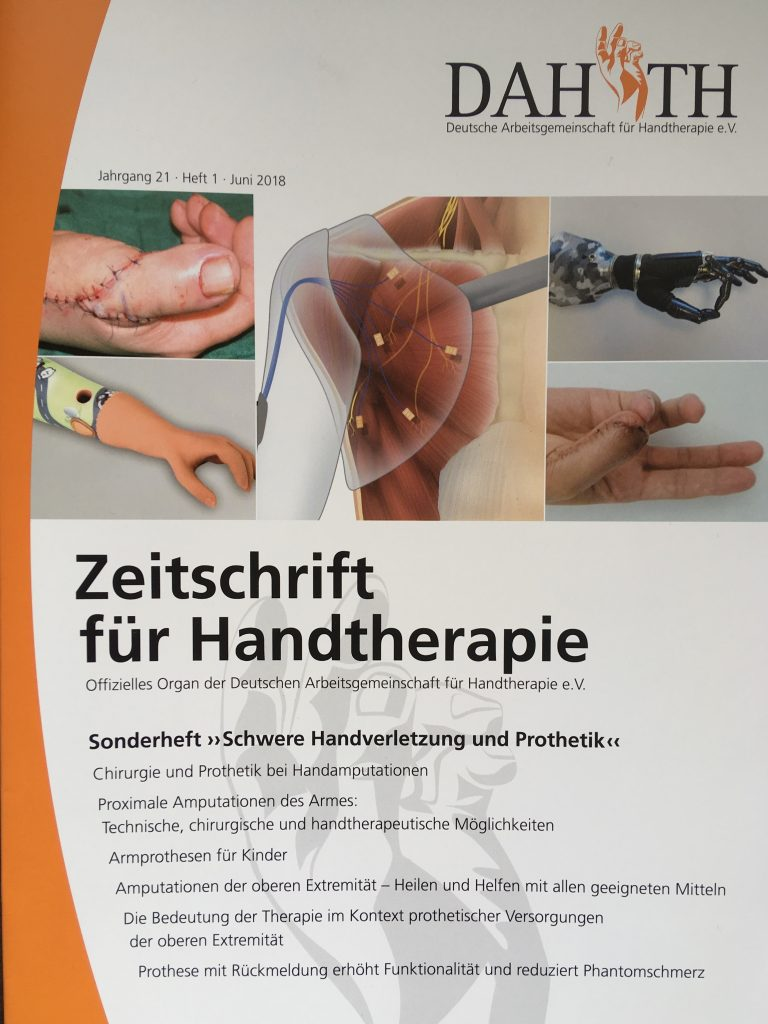 Erfreut Zeitschrift Für Klinische Anatomie Zeitgenössisch - Anatomie ...