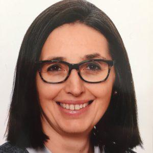 PD Dr. med. Marion Mühldorfer-Fodor